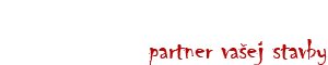 https://abstavebniny.sk/wp-content/uploads/2019/01/ab_logo_biele.png