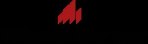 logo_wienerberger